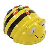 Bee Bot – programmierbarer Boden-Roboter (wiederaufladbar), Kinderspielzeug
