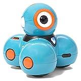 Wonder Workshop Dash Roboter - spielerisch programmieren lernen fr Kinder - Spielzeug