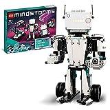 LEGO 51515 MINDSTORMS Roboter-Erfinder Robotik-Kit, 5-in-1 App-gesteuertes, programmierbares,...