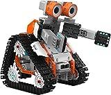 UBTECH Jimu AstroBot Kit Roboter