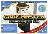 ThinkFun 76345 - Code Master