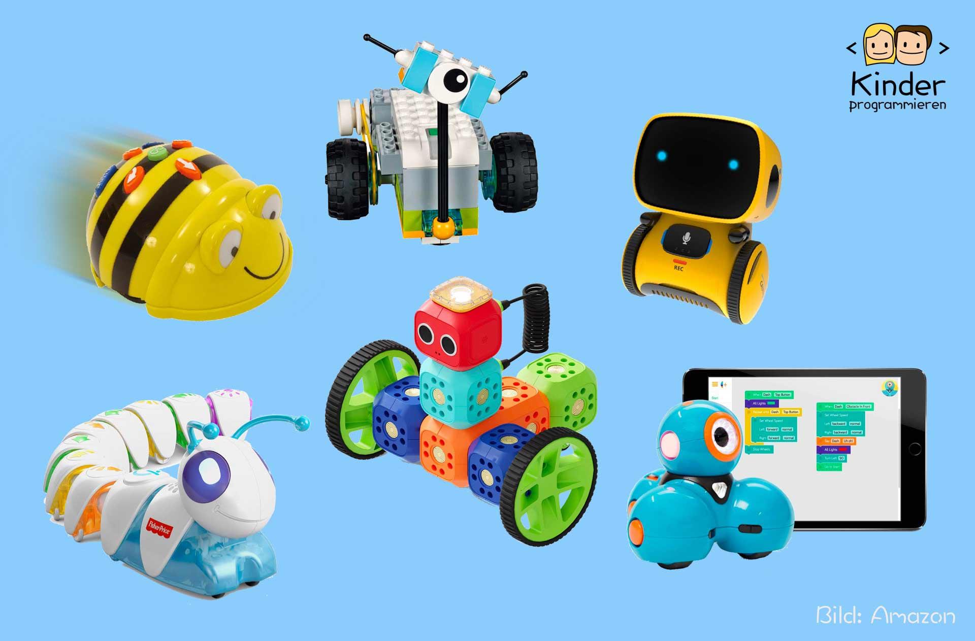 lernspielzeug sinnvolle geschenkideen für kinder ab 3 jahren
